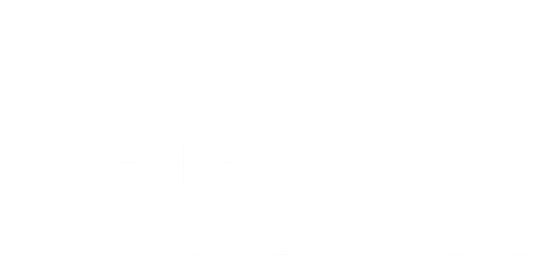 Microsoft Authorized Testing Center